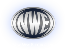 New Way Electric